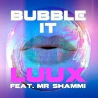 LuuX Bubble It (feat. Mr Shammi) (Bodybangers Remix)