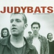 The Judybats All Day Afternoon