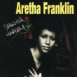 Aretha Franklin Spanish Harlem