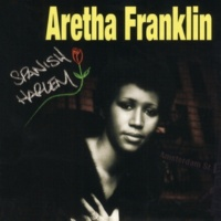 Aretha Franklin Angel