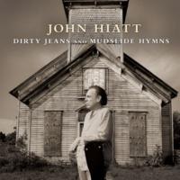 John Hiatt All The Way Under