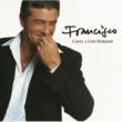 Francisco Canta a Luis Mariano
