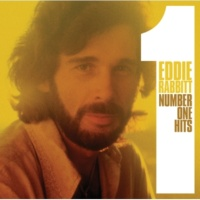 Eddie Rabbitt Drivin' My Life Away (2009 Remastered Version)