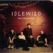 Idlewild Idlewild - The Collection