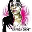 Amanda Ghost Ghost Stories
