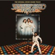 Bee Gees Saturday Night Fever [The Original Movie Soundtrack]