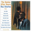 Ray Charles Original Album Series