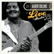 Albert Collins Mr. Collins, Mr. Collins