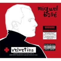 Miguel Bose Down with love