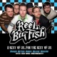 Reel Big Fish A Best Of Us For The Rest Of Us - Bigger Better Deluxe Digital Version