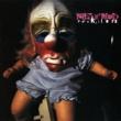 Babes In Toyland Laredo (2007 Remastered Version)