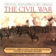 The Civil War O.S.T. The Civil War O.S.T.