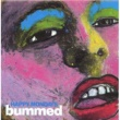 Happy Mondays Bummed