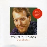 Svante Thuresson Den sista valsen