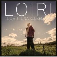 Vesa-Matti Loiri Halvalla (feat. Jenni Vartiainen)