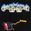 Grandmaster Flash Ba-Dop-Boom-Bang