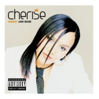 Cherise My Way (Featuring Randy Of Out4justiz)