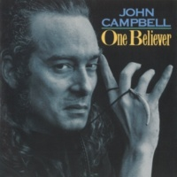 John Campbell One Believer