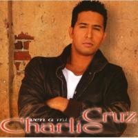 Charlie Cruz Curame