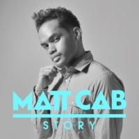 マット・キャブ Story
