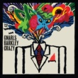 "Gnarls Barkley Crazy (12"")"