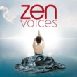 Various Artists Zen voices