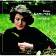 Elisabeth Leonskaja Nocturne No.16 in E flat major Op.55 No.2
