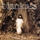 Blankass L'Homme Fleur