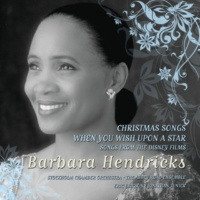Barbara Hendricks Zip-a-dee-doo-dah (From Song of the South)