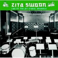 Zita Swoon Fun For Free (akoestische Jetsessie)