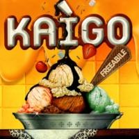 Kaigo Aria