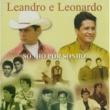 Leandro and Leonardo Sonho por Sonho