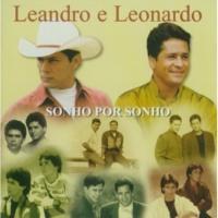 Leandro and Leonardo Horizonte Azul