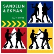 Sandelin & Ekman I Stereo
