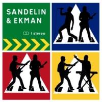 Sandelin & Ekman Saknar dig så