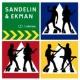 Sandelin & Ekman 1.618 i stereo