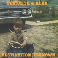 Sexsmith & Kerr Raindrops In My Coffee