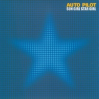 AUTO PILOT GOOD TIMES NEVER GONNA STOP!