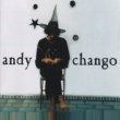 Andy Chango Andy Chango