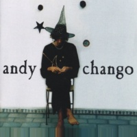 Andy Chango Neuronas