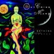 Sky Cries Mary Moon Bathing On Sleeping Leaves