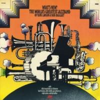 The World's Greatest Jazz Band of Yank Lawson & Bob Haggart Doodle Doo Doo
