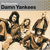 Damn Yankees The Essentials: Damn Yankees