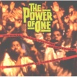 The Power Of One The Power Of One Original Motion Picture Soundtrack