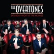 The Overtones Don't Worry Be Happy