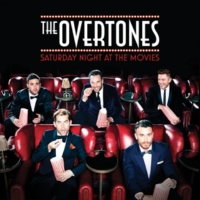 The Overtones Pretty Woman