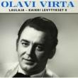 Olavi Virta Laulaja - Kaikki levytykset 9