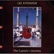 Lee Ritenour The Captain's Journey