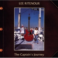 Lee Ritenour Etude