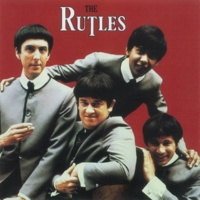 The Rutles Ouch! (2006 Remastered Version)